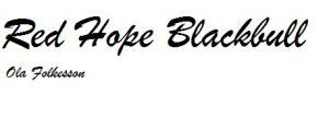 Blackbull titel