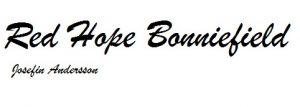 Bonnie titel
